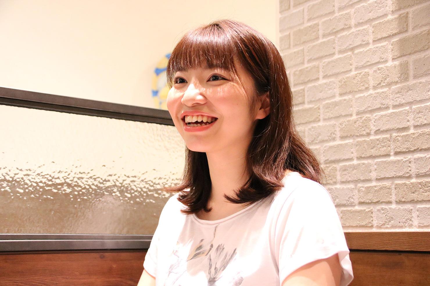 interview_motoie_004.jpg