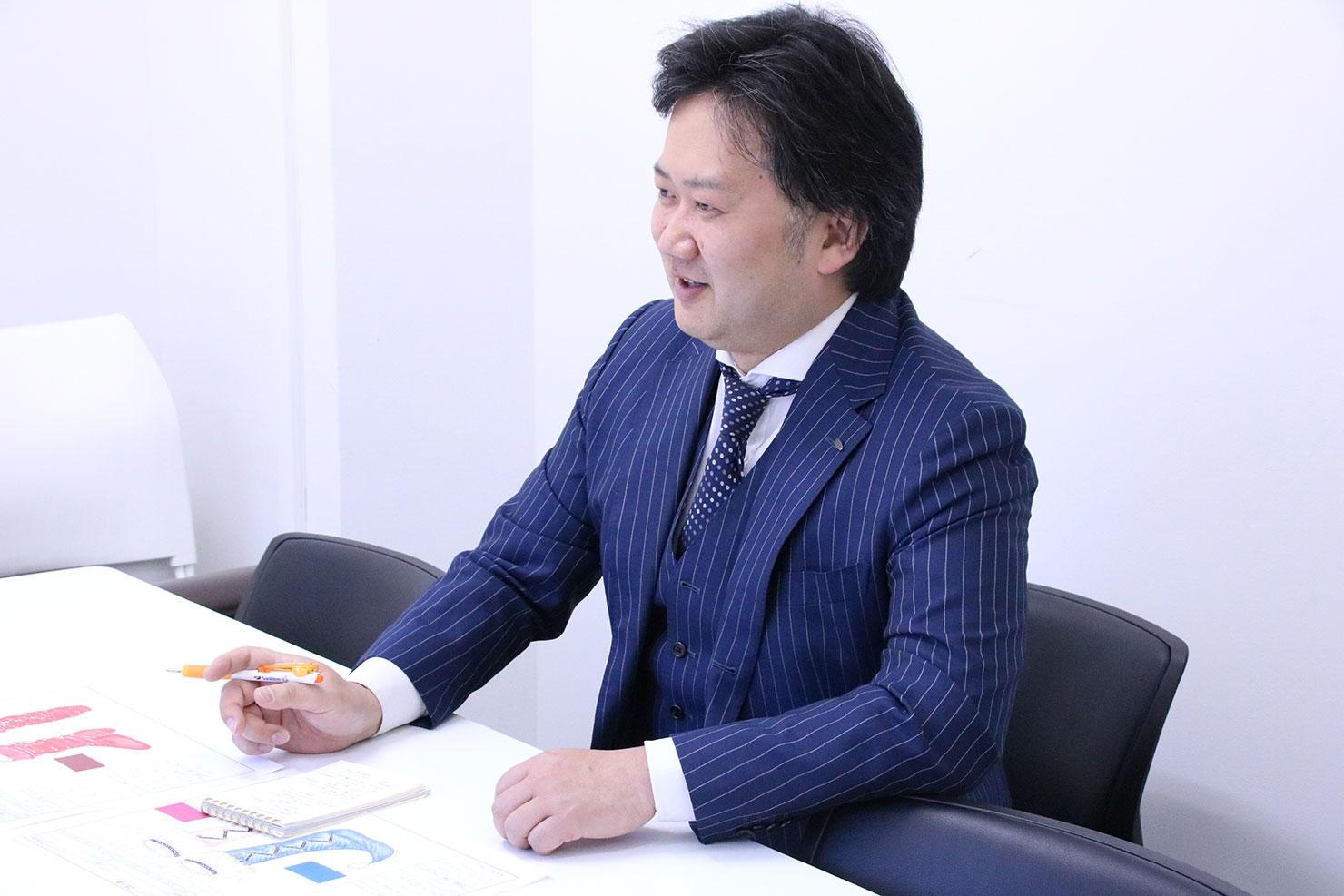 intervier_otaki_0004.jpg