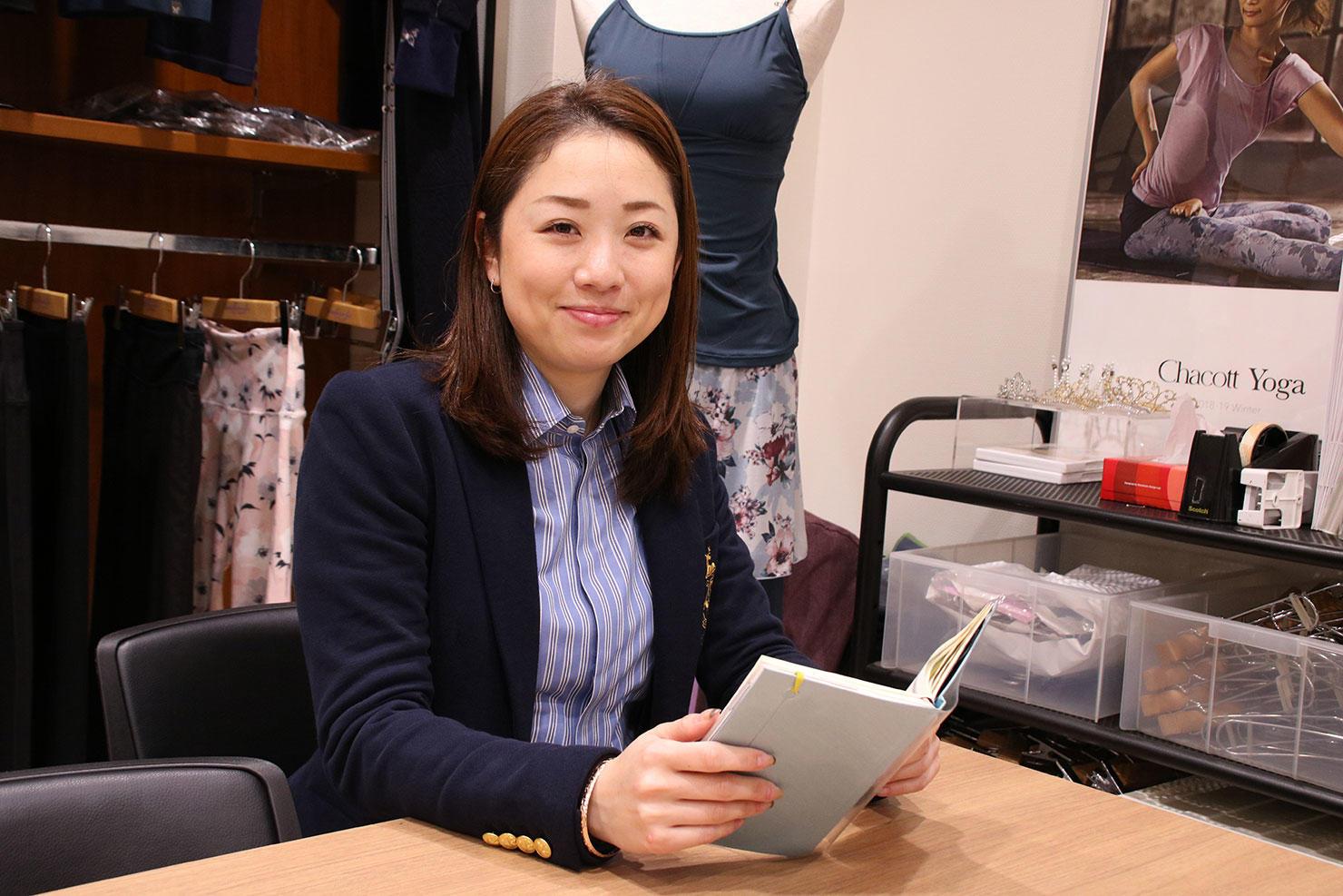 interview_horii_001.jpg