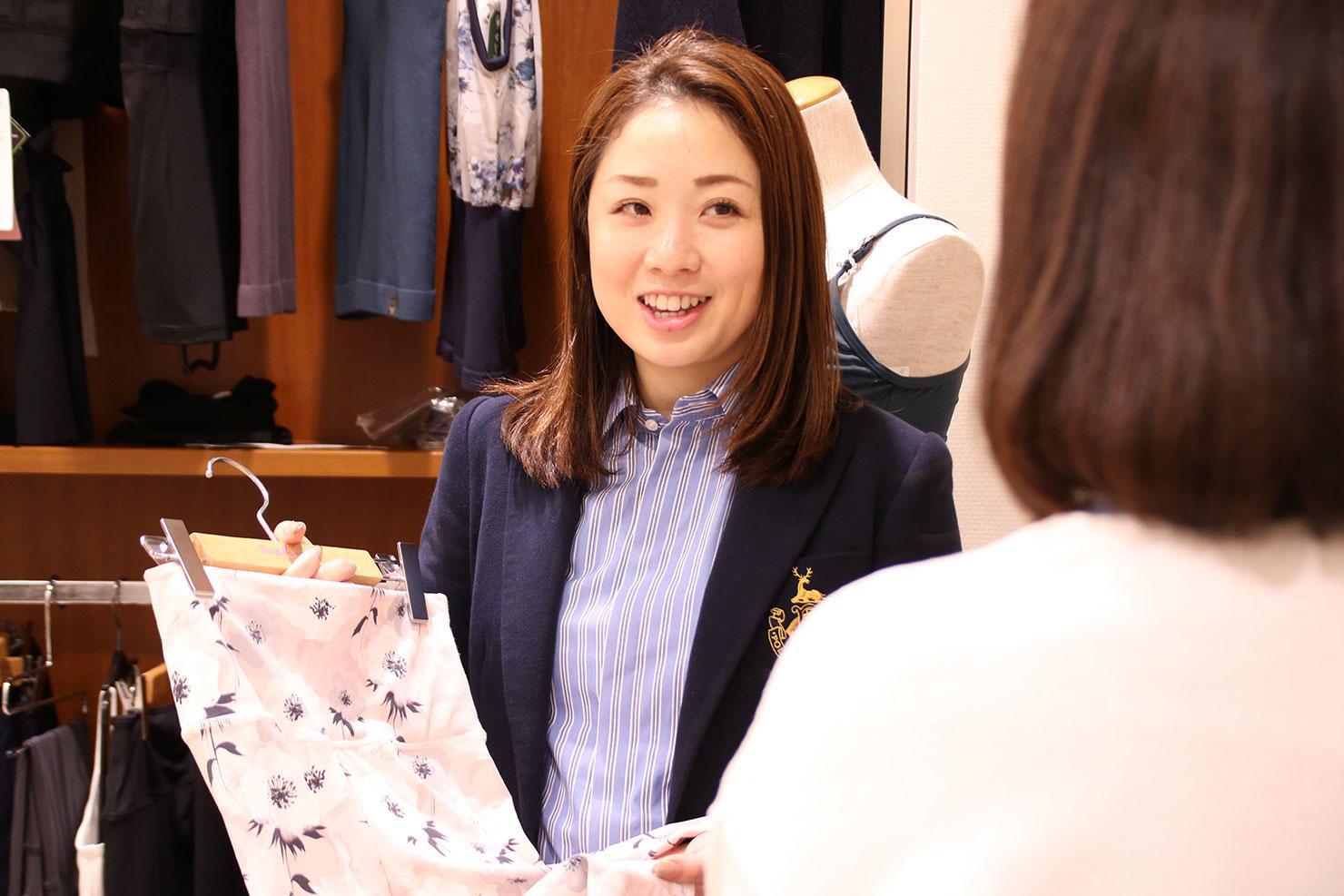 interview_horii_006.jpg
