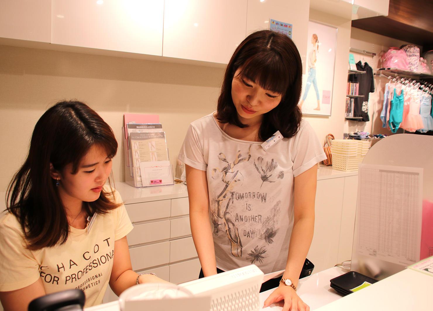 interview_motoie_002.jpg