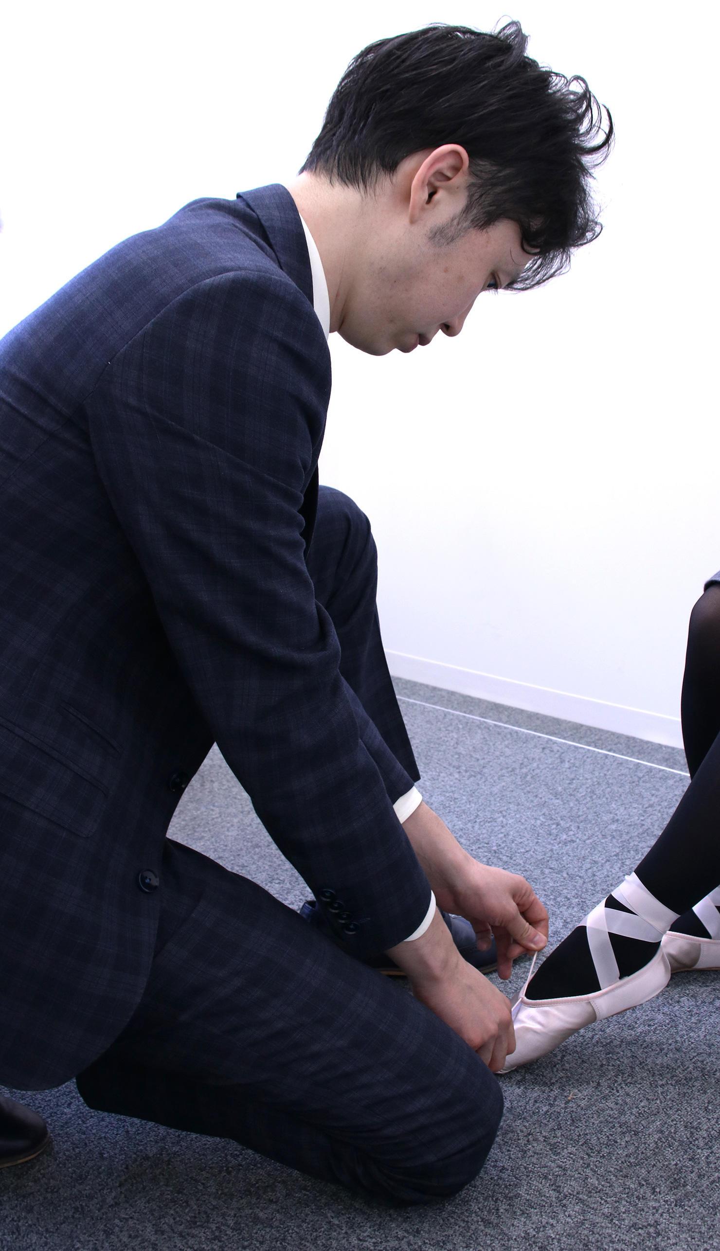 interview_sunaga_003.jpg