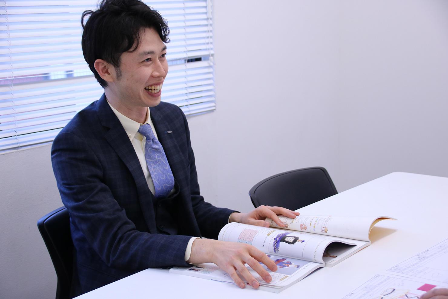 interview_sunaga_004.jpg