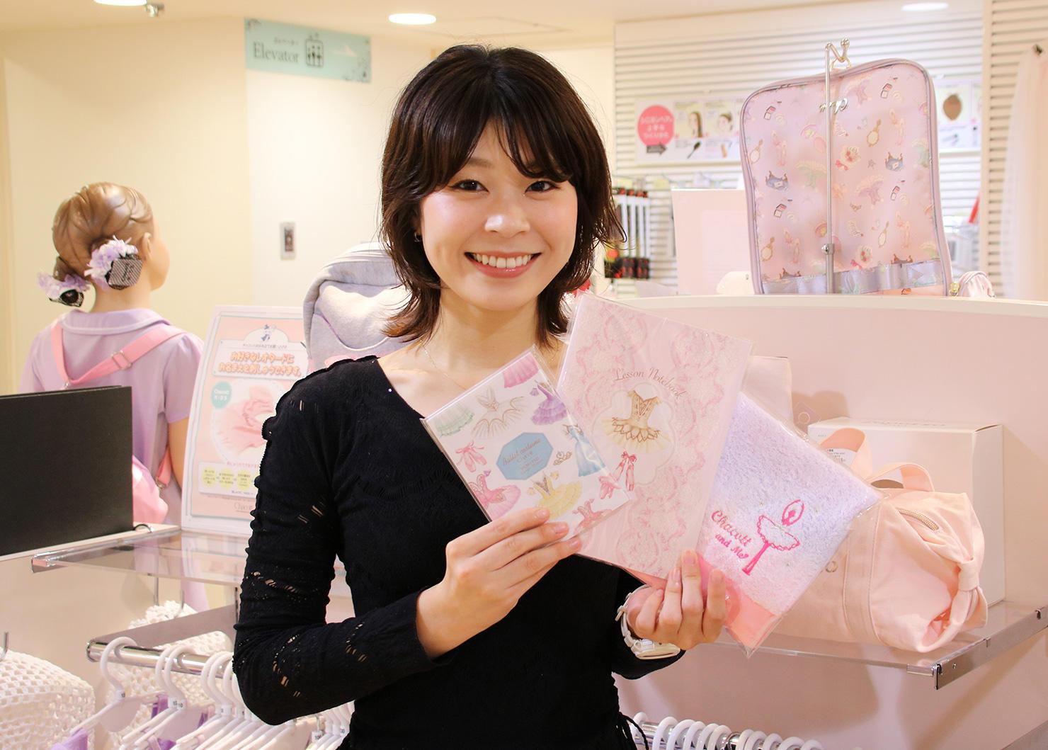 interview_tokunaga_001.jpg