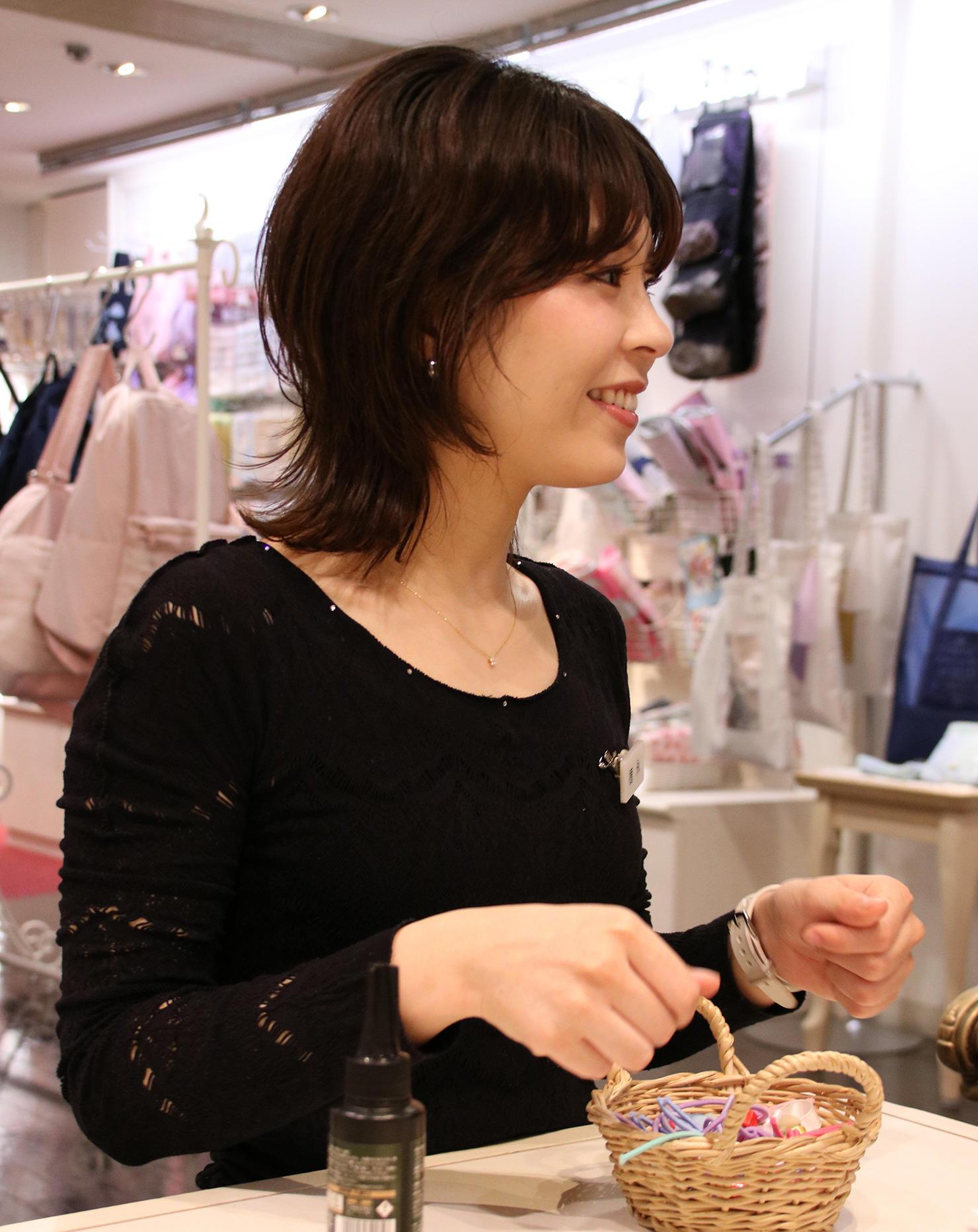 interview_tokunaga_005.jpg
