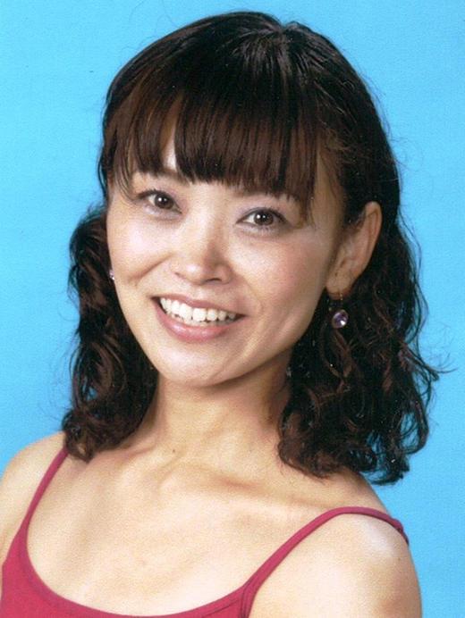 太田 美和