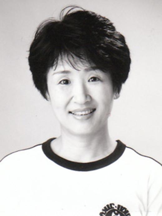 幸村 惠美子