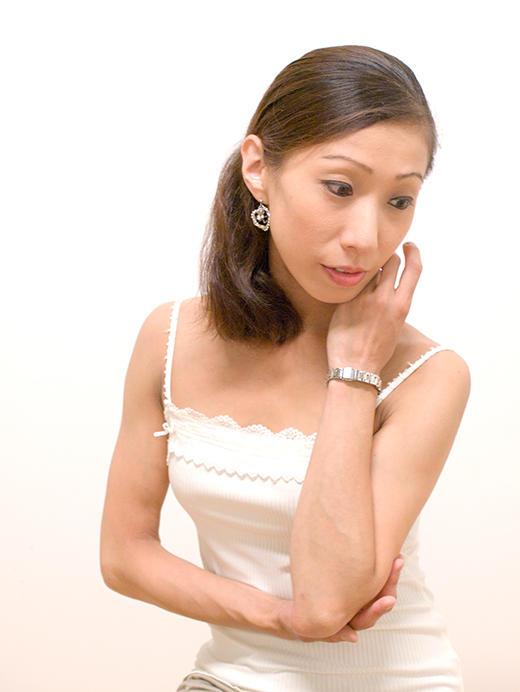 富村 京子