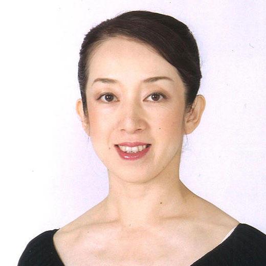 cal-nagoya_jyro_shimodaira.jpg