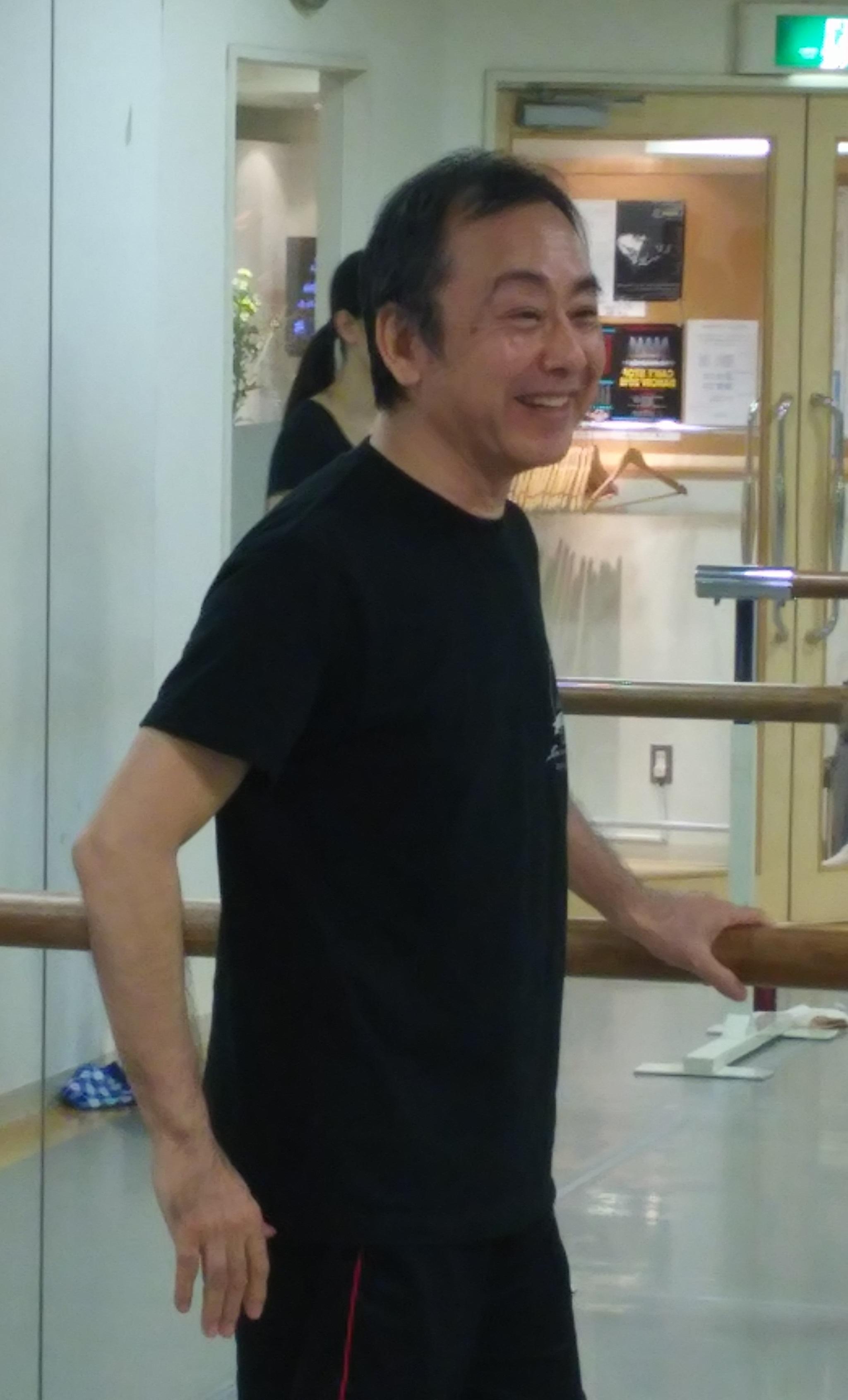 ④中島伸欣先生.JPG