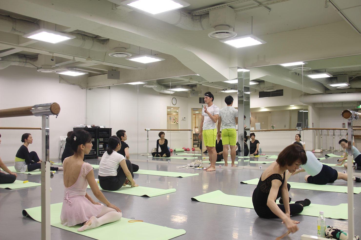 cul_yokohama_report20190812_001.jpg