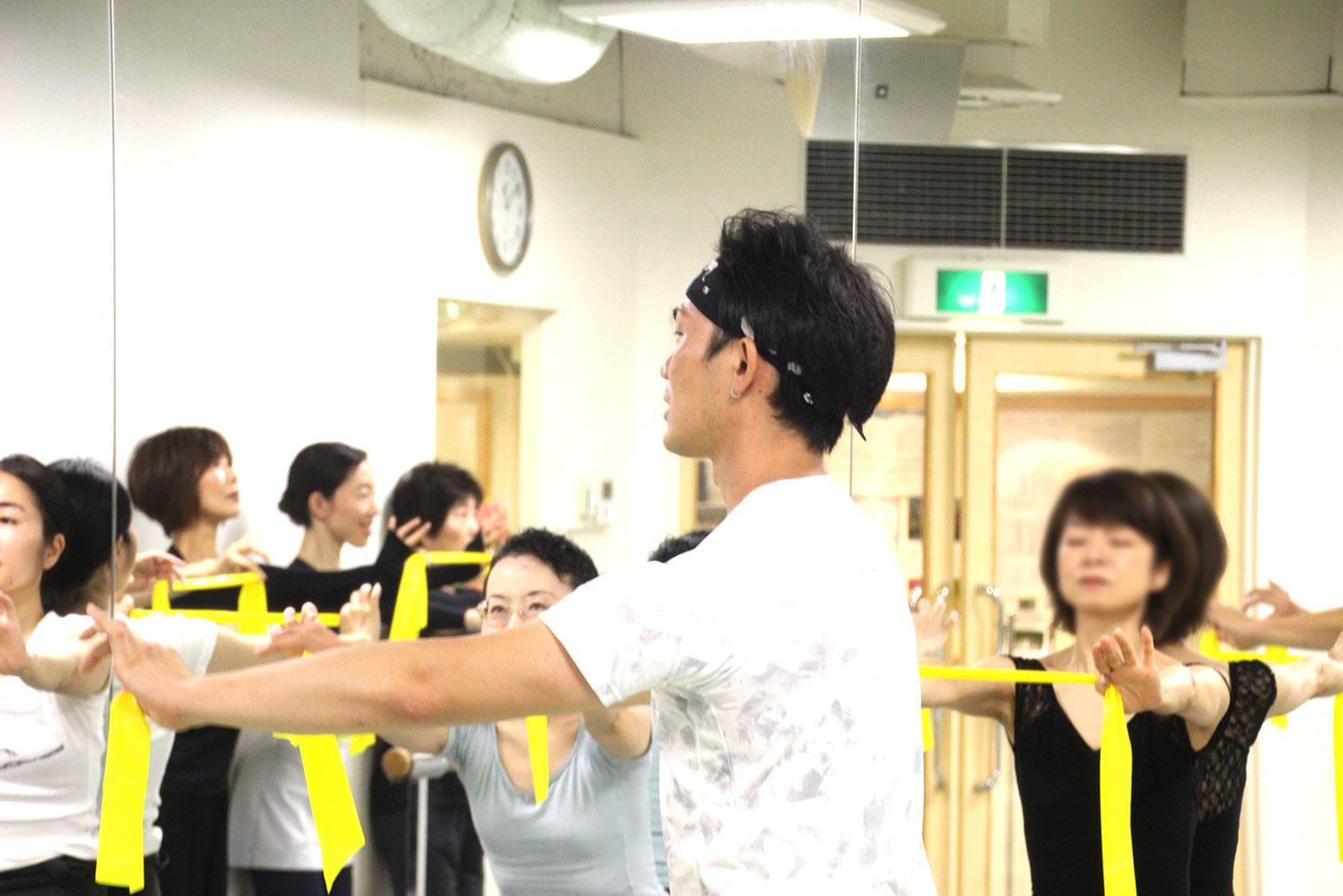 cul_yokohama_report20190812_006.jpg