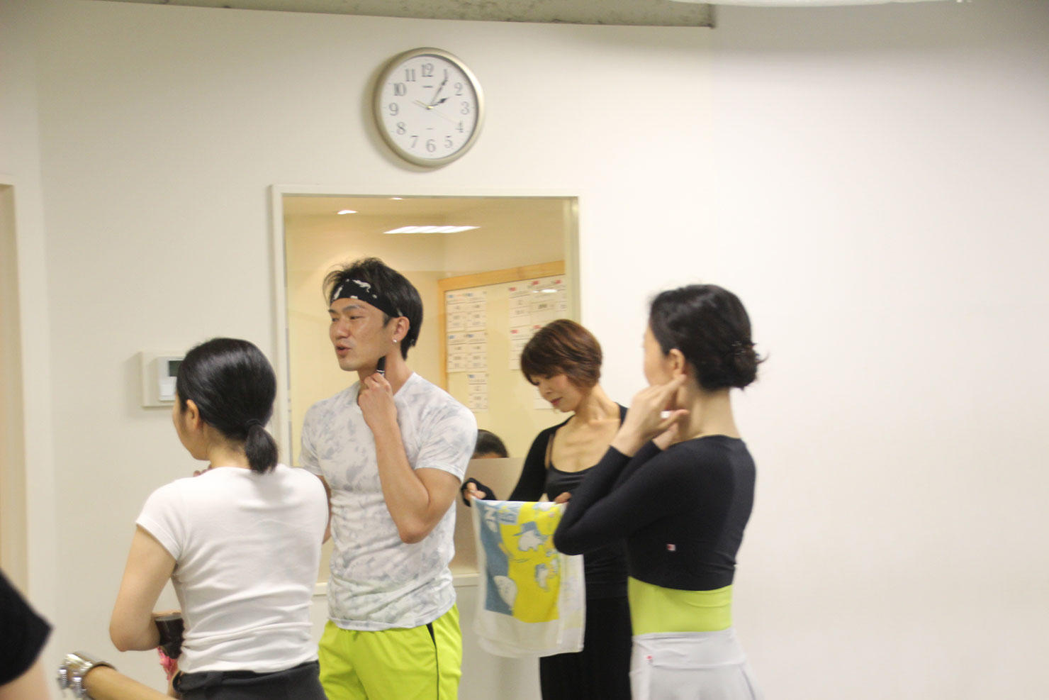 cul_yokohama_report20190812_019.jpg