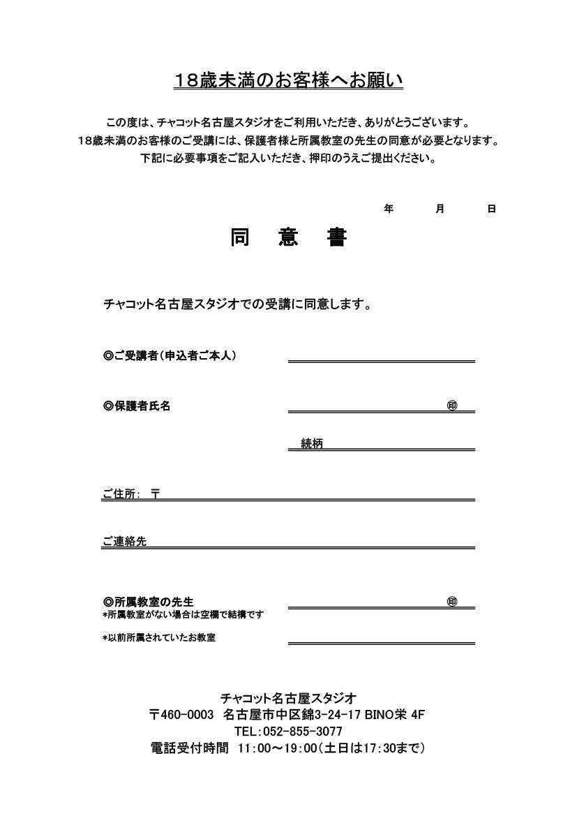 nagoya_st_doui201212.jpg