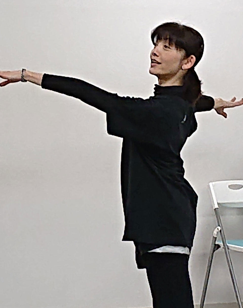 yokohama_caltadokoro002.jpg