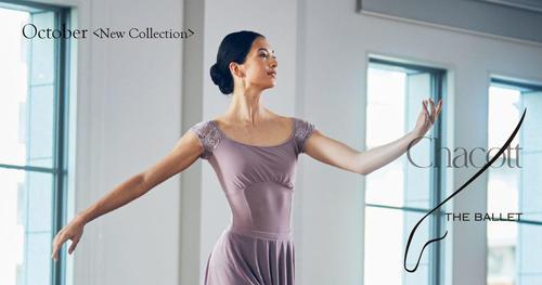 1003_ballet_oct_ogp.jpg