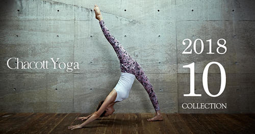 chacott_yoga_10-1200_630.jpg