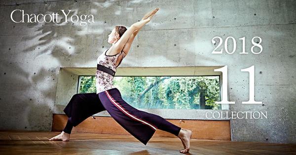 yoga_11-1200_630.jpg