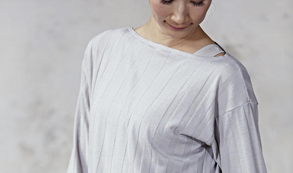 1124_knitwear_title.jpg