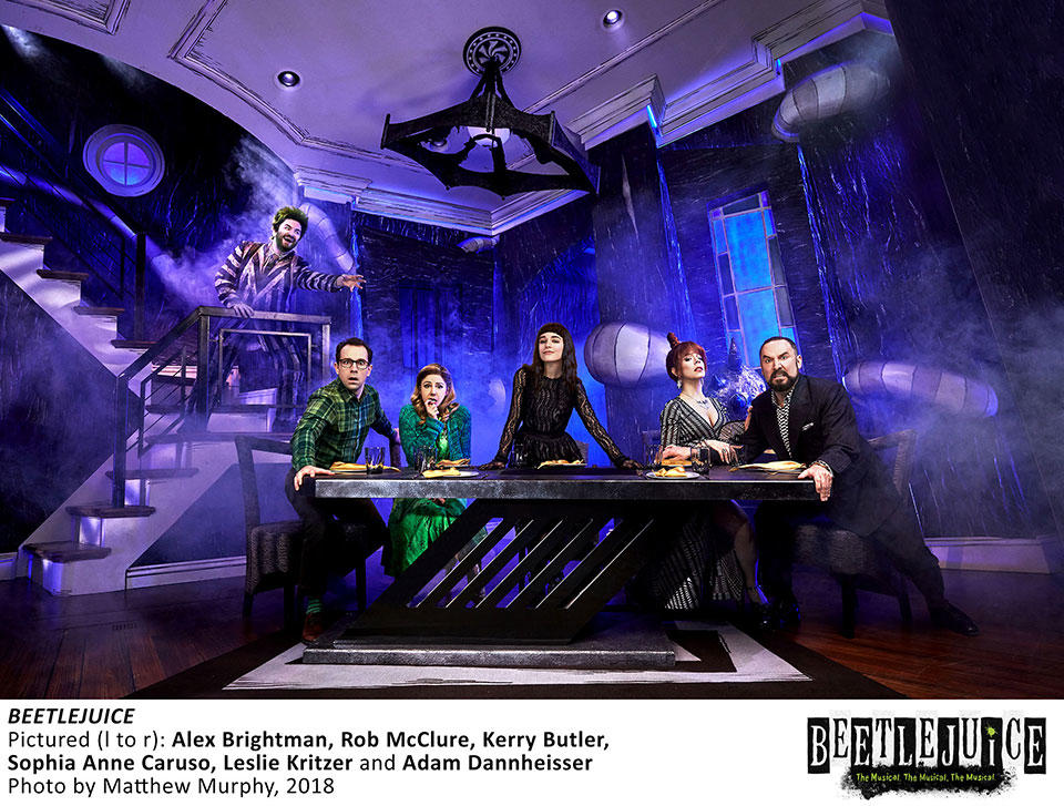 [0637]_BRIGHTMAN,-MCCLURE,-BUTLER,-CARUSO,-KRITZER,-DANNHEISSER-in-BEETLEJUICE,-Photo-by-Matthew-Murphy,-2018.jpg