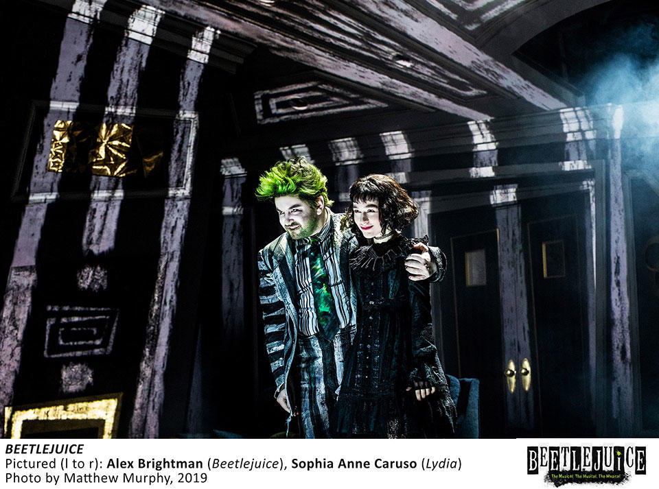 [15856]_ALEX-BRIGHTMAN-and-SOPHIA-ANNE-CARUSO-in-BEETLEJUICE,-Photo-by-Matthew-Murphy,-2019.jpg