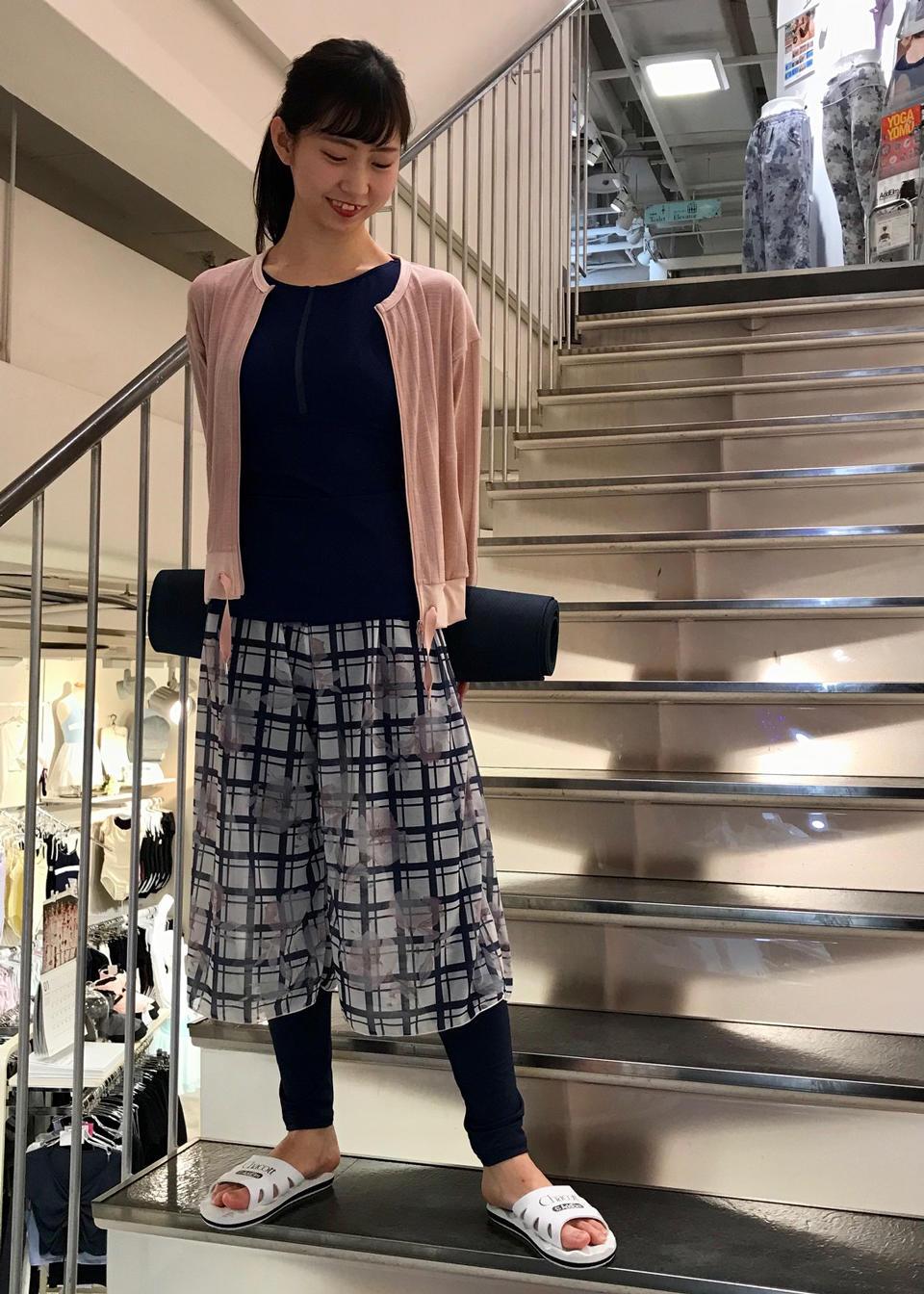 00207_staffcd_shibuya_02_960.jpg
