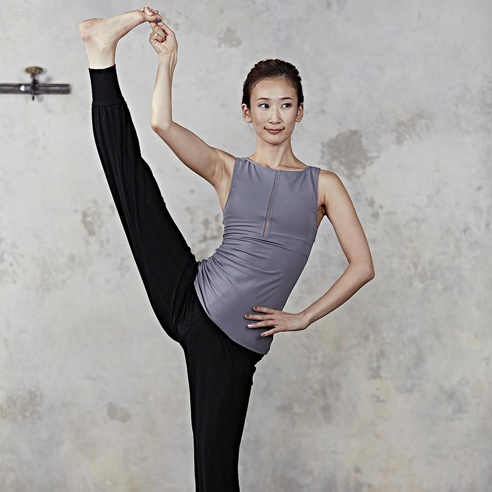 0130_leotard_yoga_.jpg