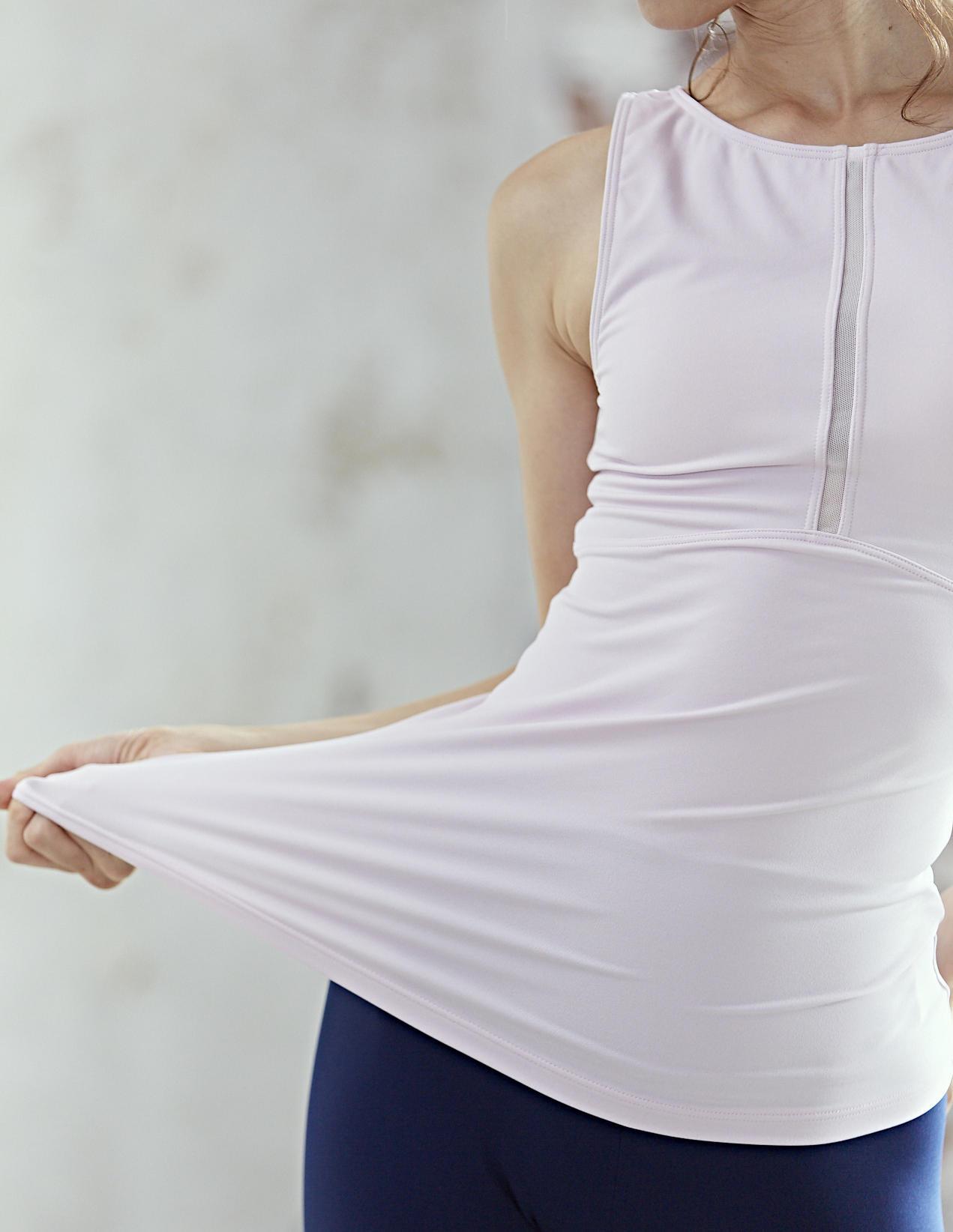 0130_leotard_yoga_00.jpg