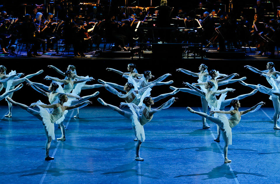 01TAB_La-Bayadere_Artists-of-the-Australian-Ballet_Photo-Jeff-Busby.jpg