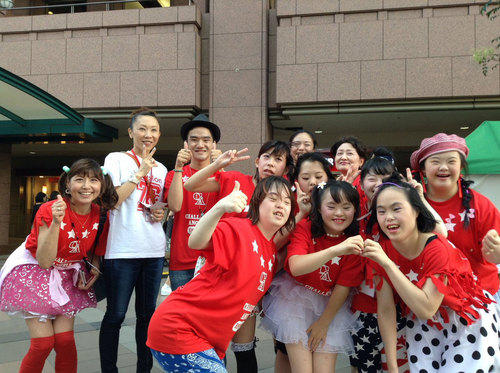 mottochacott_yuki_06.jpg