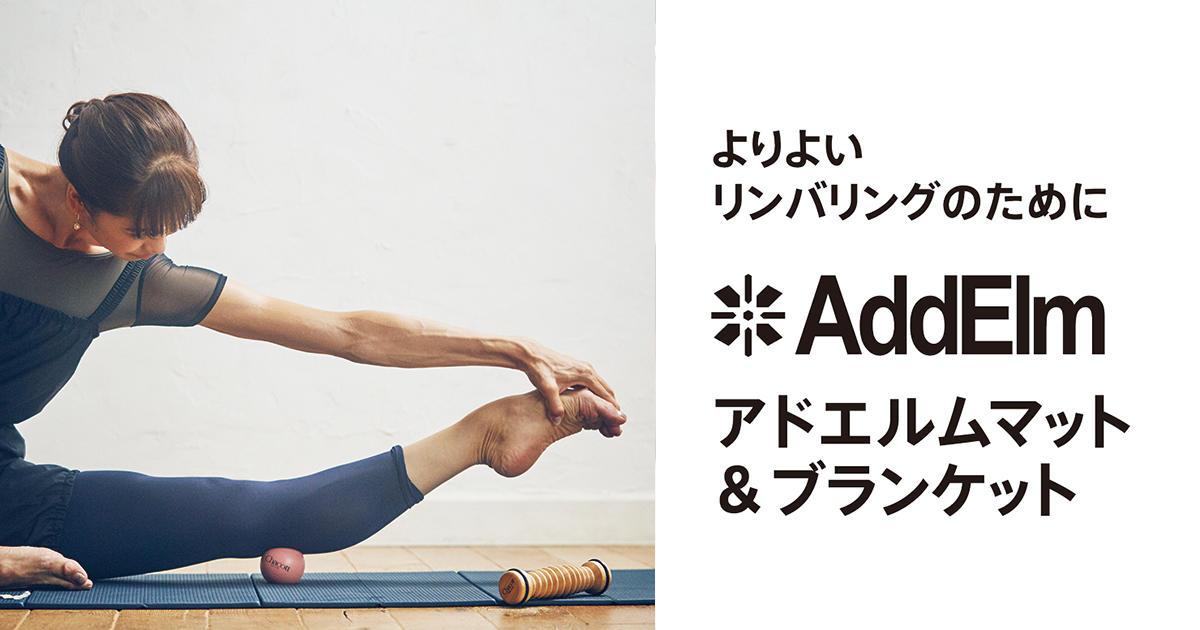 0206_AddElm_sashiukae_02.jpg
