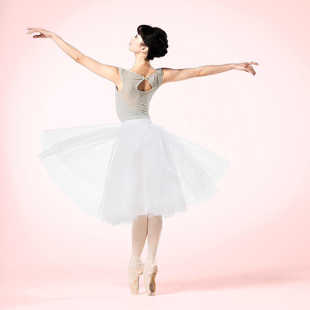 0225_ballet_new_akane115.jpg