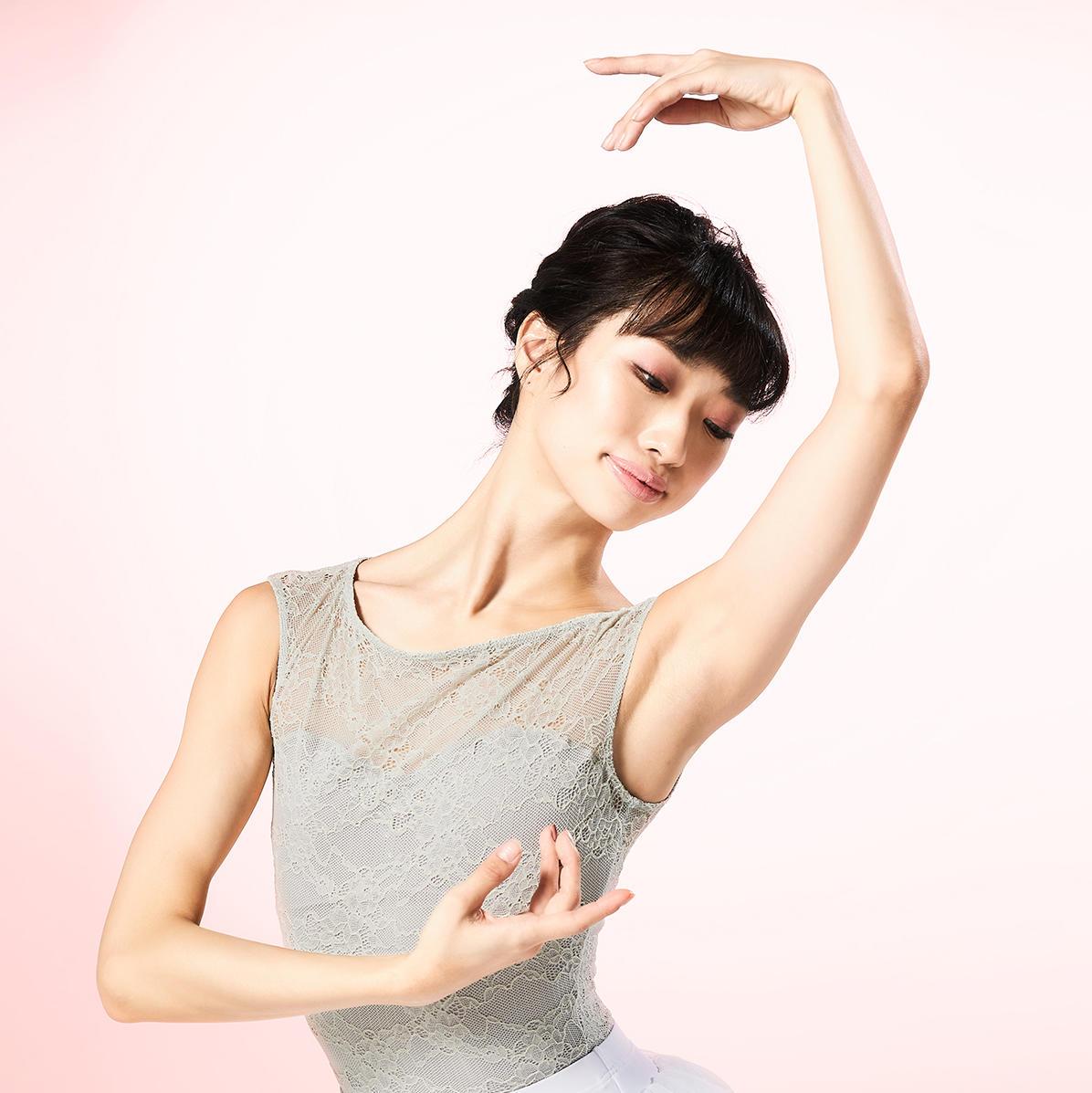 0225_ballet_new_akane14.jpg
