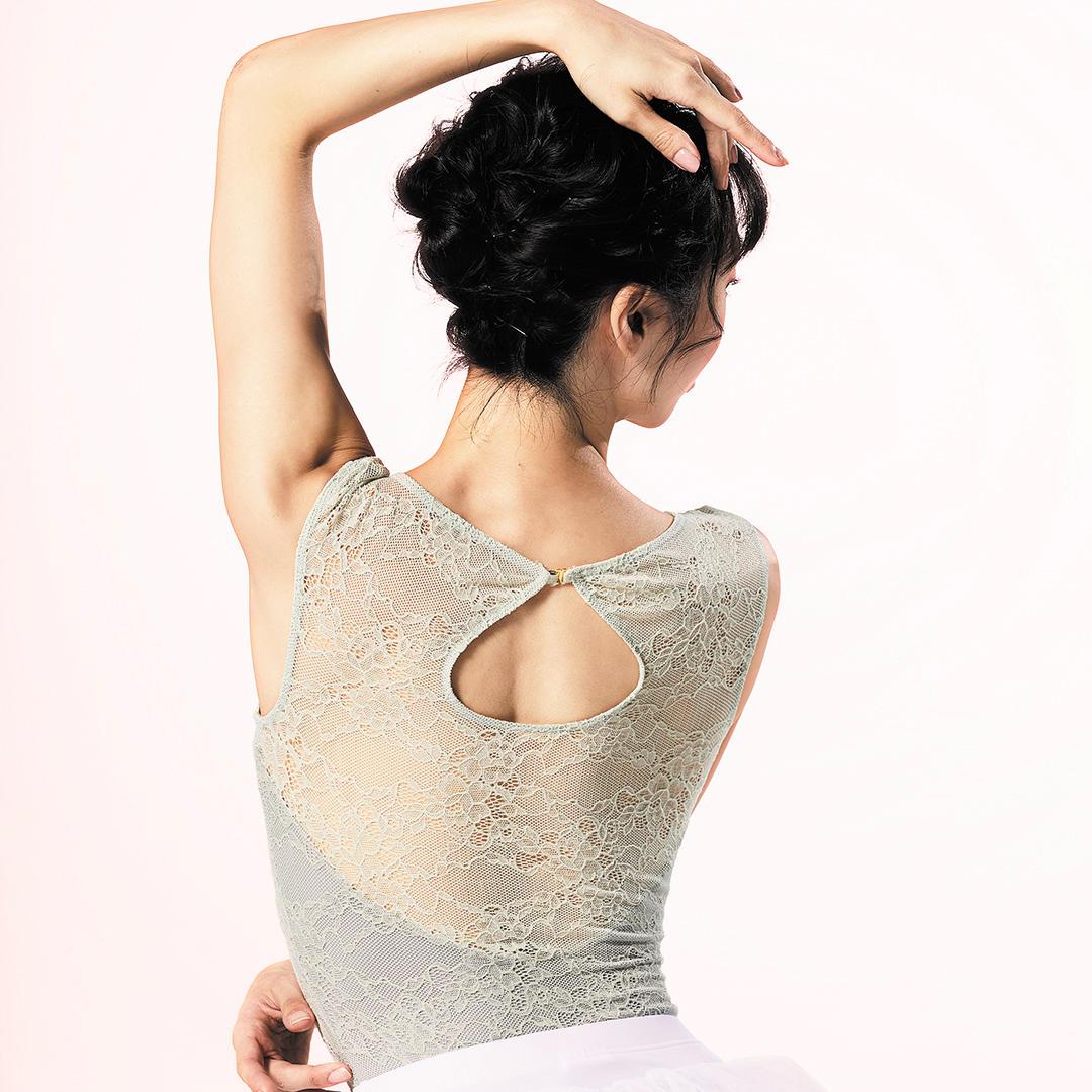 0225_ballet_new_akane16.jpg