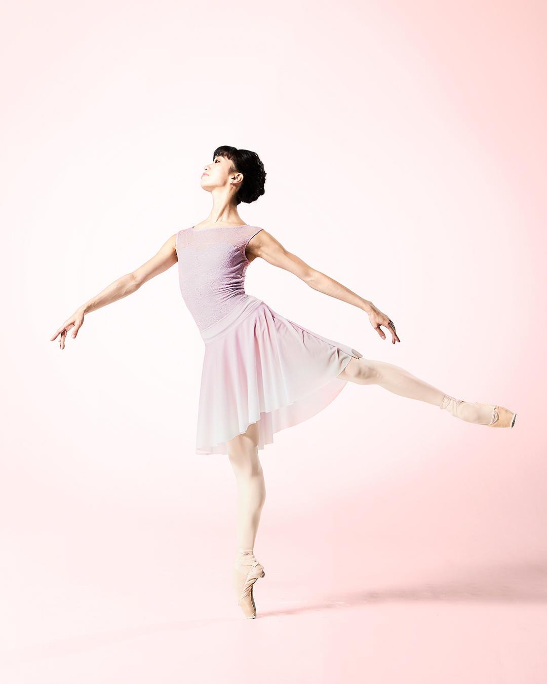 0225_ballet_new_akane17.jpg