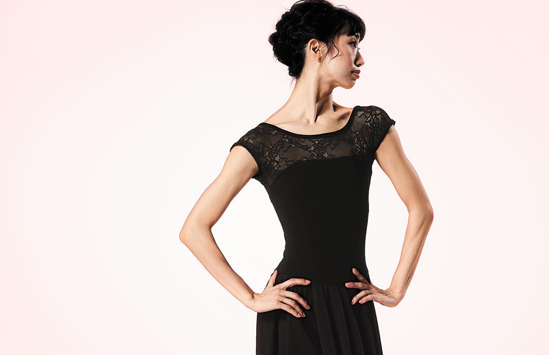 0225_ballet_new_akane19.jpg