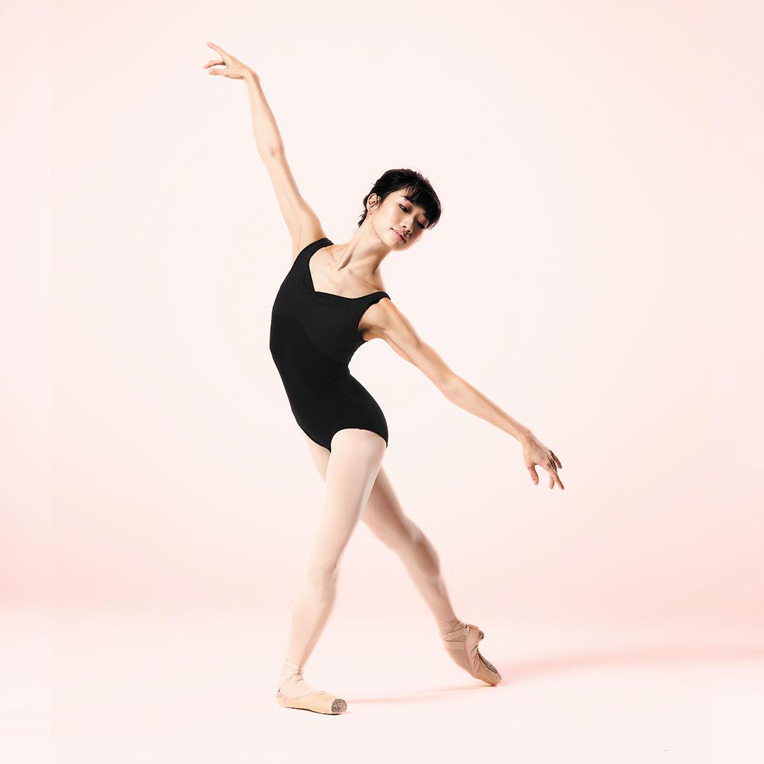 0225_ballet_new_akane7.jpg