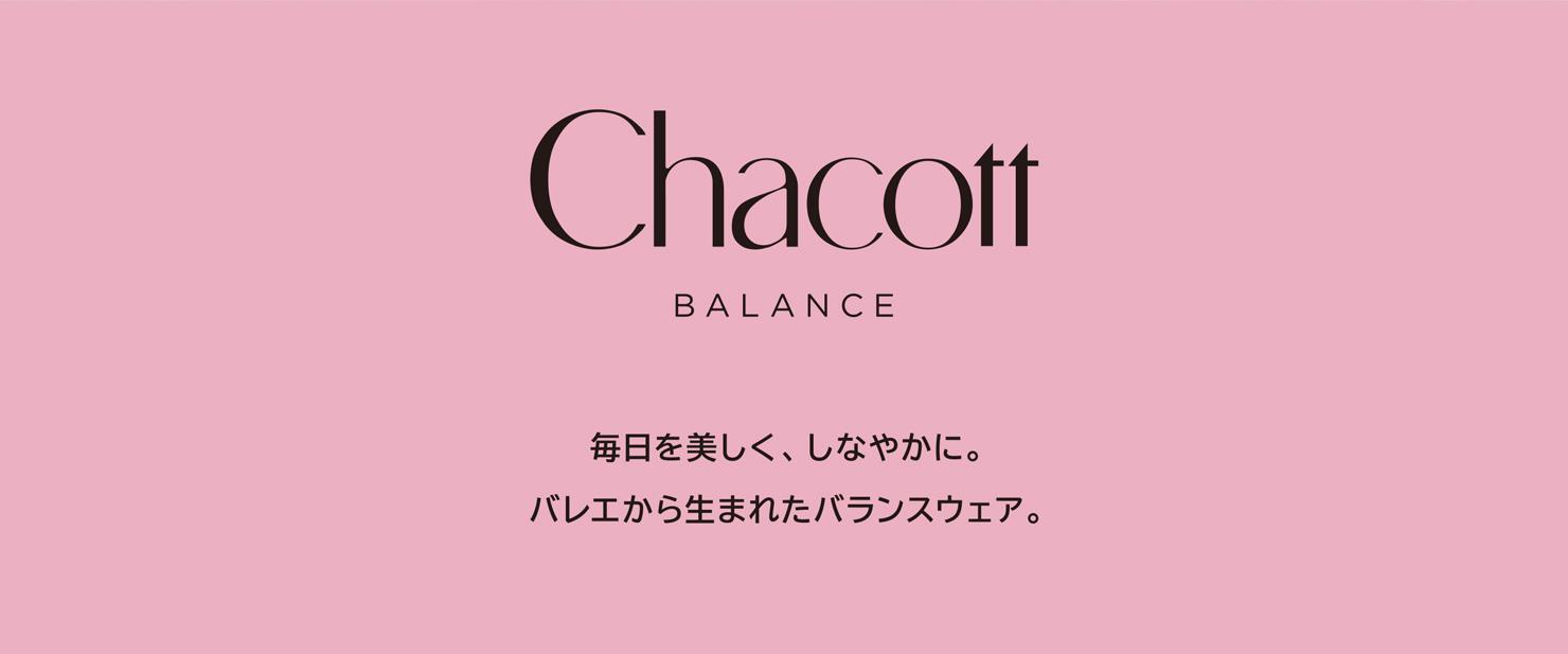 0305_chacottbalance_text.jpg