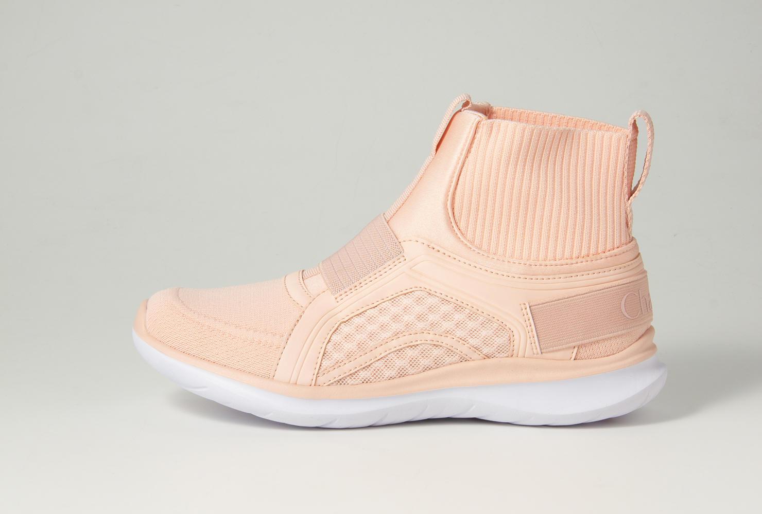 0417_sneaker_balance_10.jpg