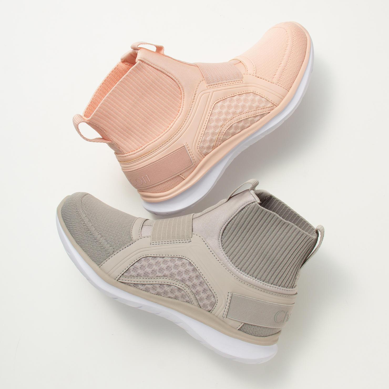 0417_sneaker_balance_high01.jpg