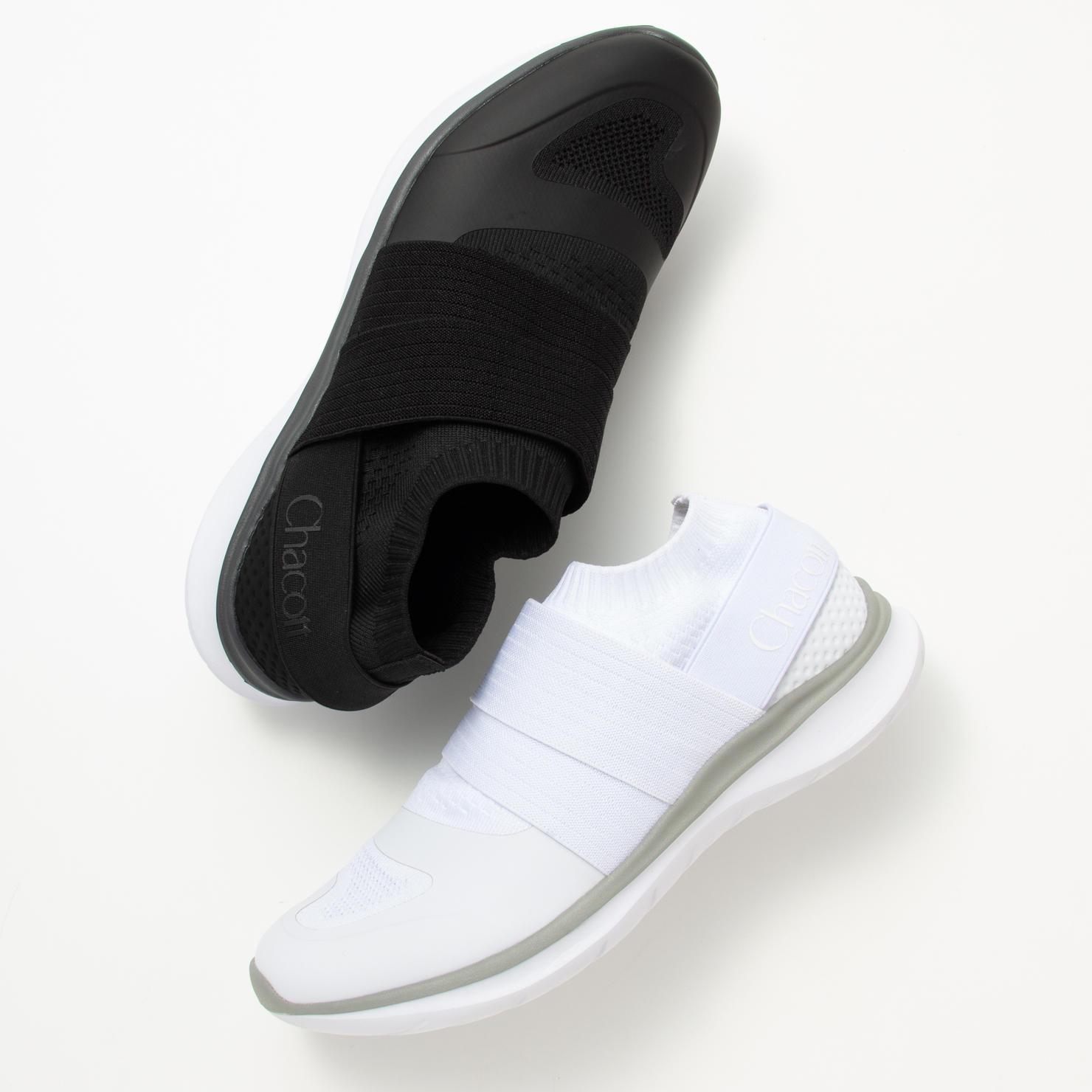 0417_sneaker_balance_low01.jpg