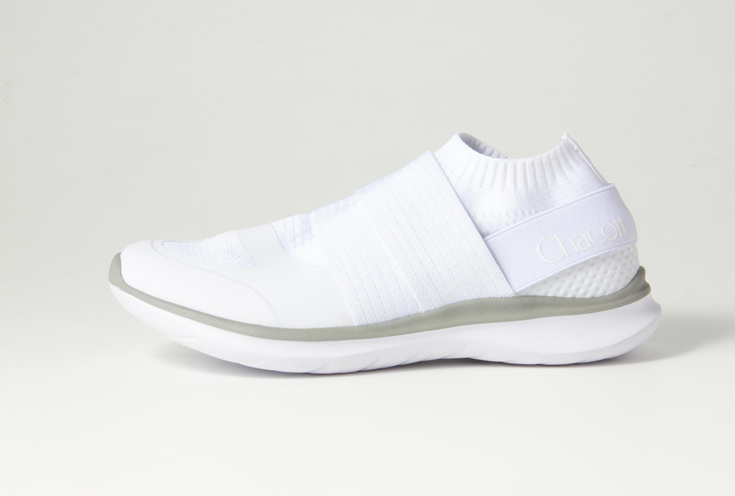 0417_sneakers_balance_01.jpg