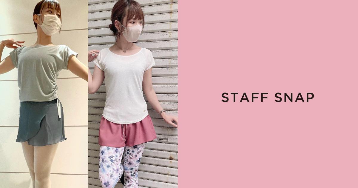 0513_staff_snap_tshirt_pu_b.jpg