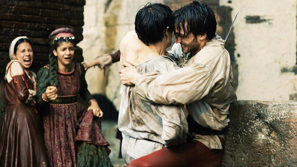 Romeo-and-Juliet-62.jpg