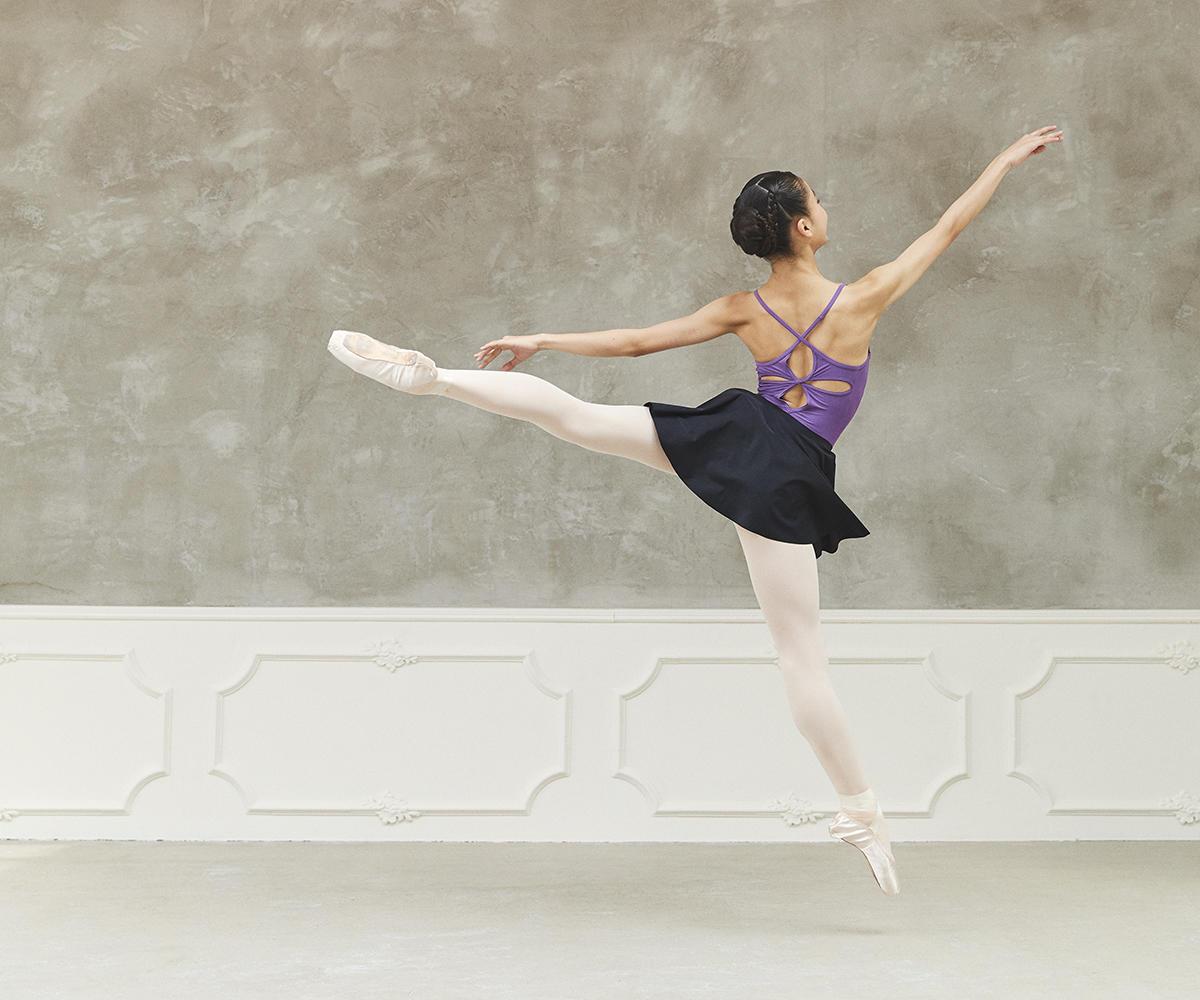 0613_ballet_2nd_02_a321691.jpg