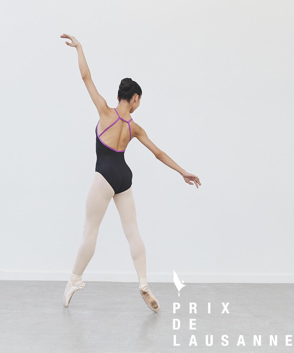 0613_ballet_2nd_02_a322085.jpg