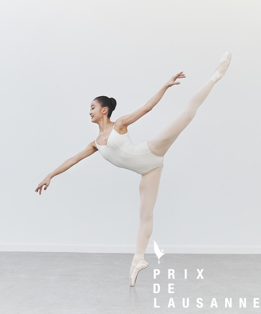 0613_ballet_2nd_02_a322249.jpg