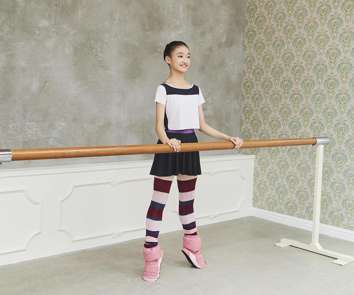 0613_ballet_2nd_a321623.jpg