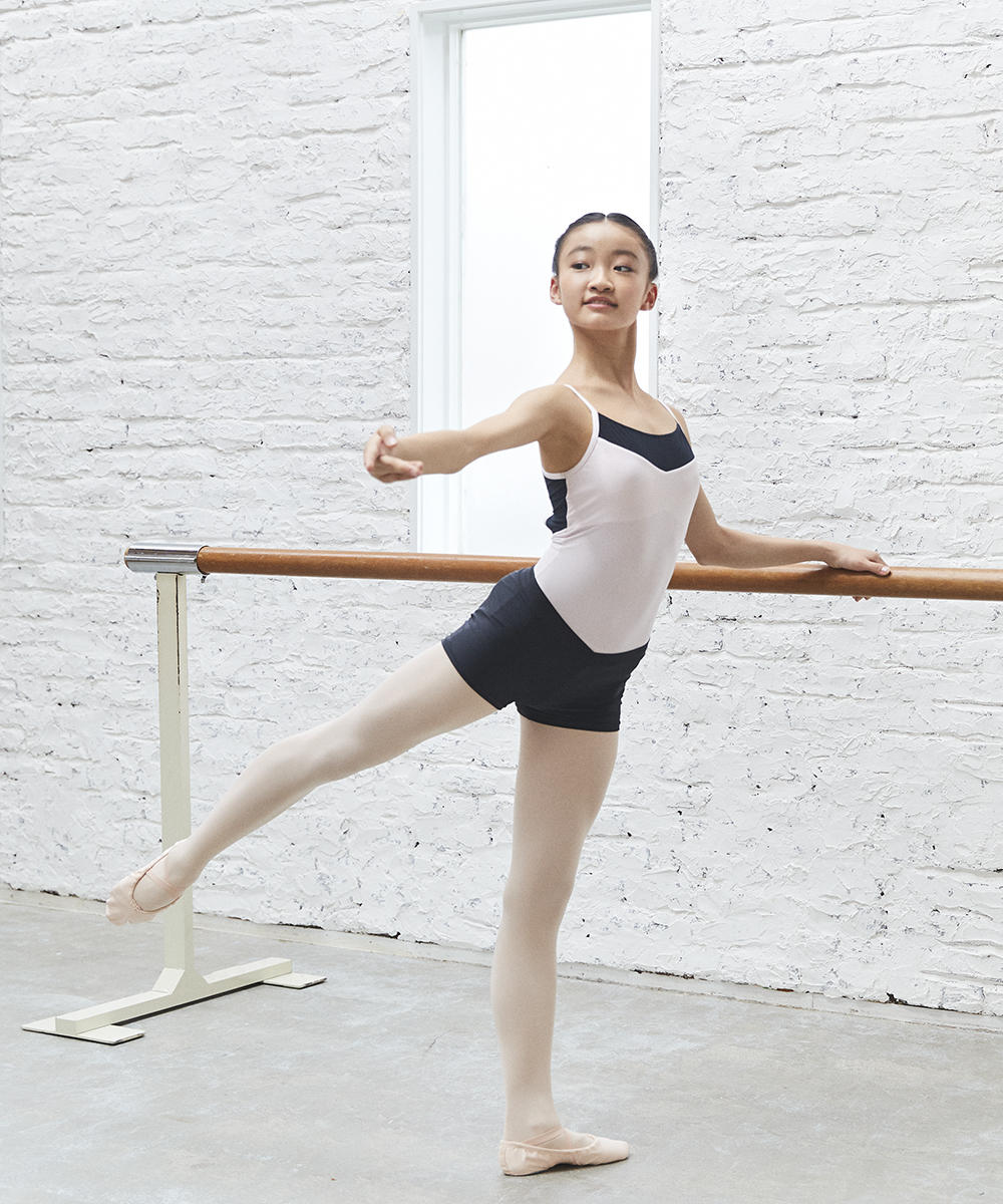 0613_ballet_2ndline_a321431.jpg