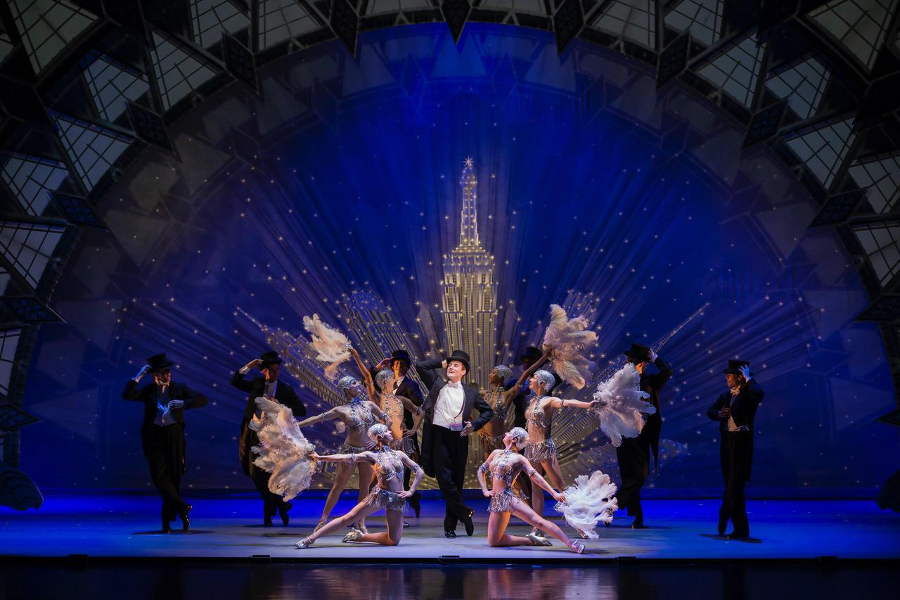Chatelet Un Americain à Paris 2 ©Shanghai Poly Grand Theatre (5).jpeg